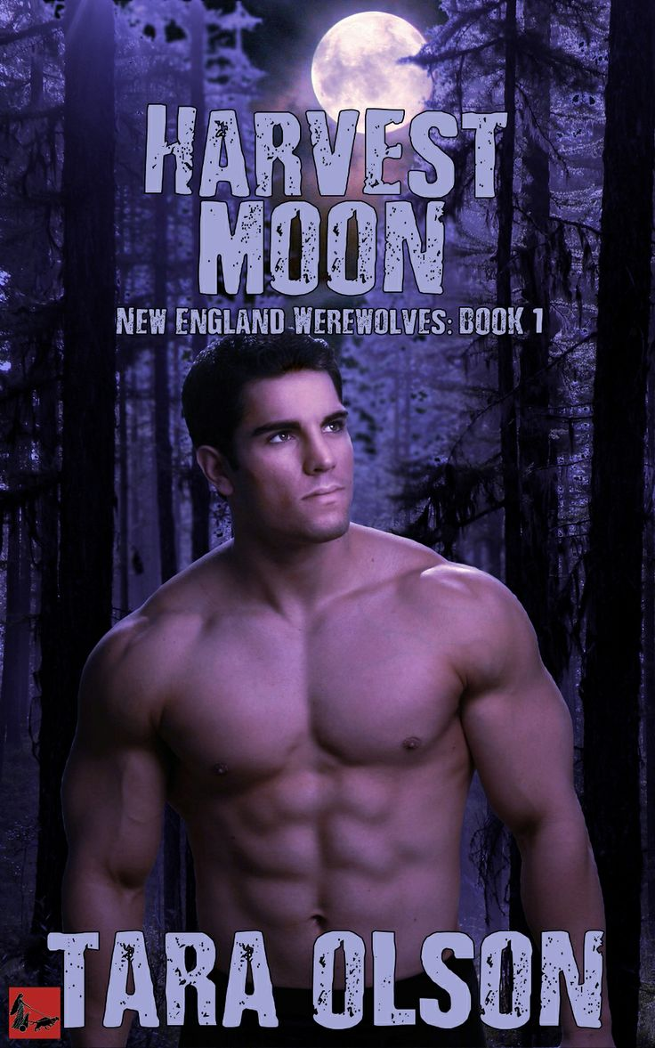Tara Olson: HARVEST MOON - River Montgomery runs the Harvest Moon Deli in Millinocket, Maine. A supernatural world River never knew existed is about to collide with the tranquillity of her small town existence. One hot summer brings a sizzling hot stranger who alters her life irrevocably. He is tall, dark, handsome & a werewolf. József's inclusion in her life brings love, sex as well as danger and death. Can River draw strength from her new life to save the man she loves? #erotic #romance