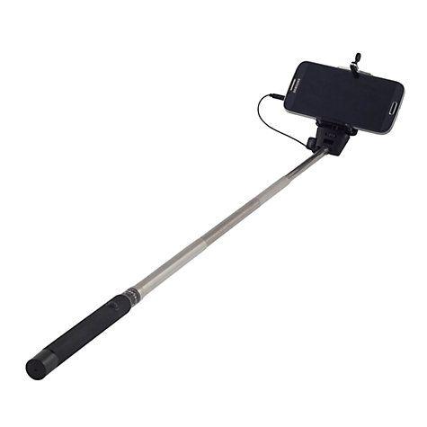 Buy RED5 Selfie Snap Stick Online at johnlewis.com