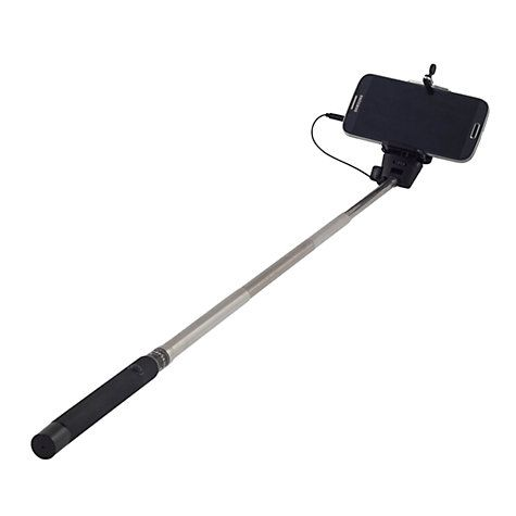 Buy RED5 Selfie Snap Stick Online at johnlewis.com