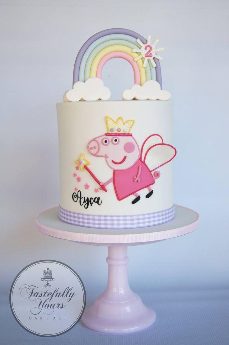 Pin On Amazing Cake