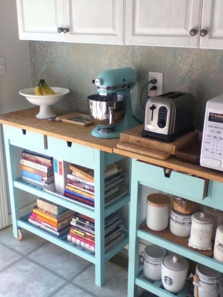 Mejores 2589 im genes de ikea en pinterest casas for Ikea cita cocinas
