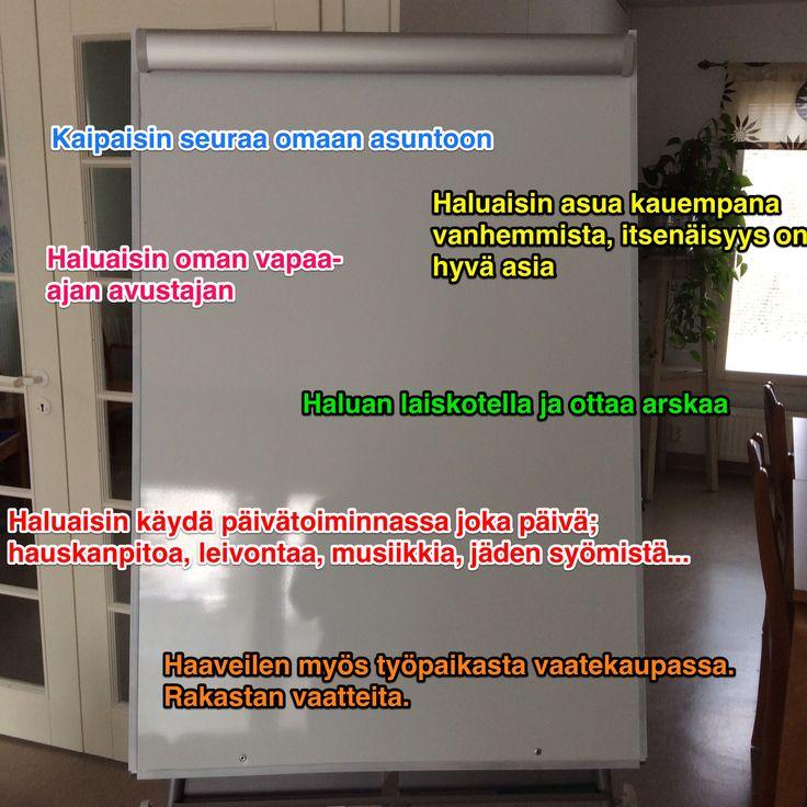 Hyvän elämän kiihdyttämö 4/5