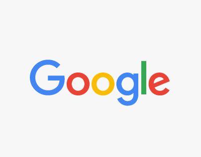 다음 @Behance 프로젝트 확인: \u201cGoogle Visual Identity\u201d https://www.behance.net/gallery/33647416/Google-Visual-Identity