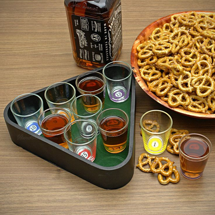 how to play quarters not the drinking game