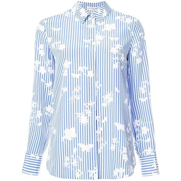 Best 25  Blue button up shirt ideas only on Pinterest | Office ...