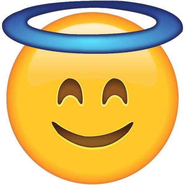 47 best free high resolution emoji icons images on pinterest rh pinterest com Excited Smiley Face Clip Art Emoji Sad Face Clip Art