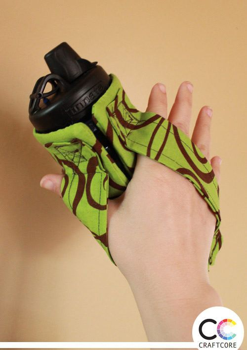 diy-your-own-water-bottle-holder-for-running
