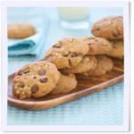 ... found it!! Keebler Soft Batch Chocolate Chip Cookies copy cat recipe