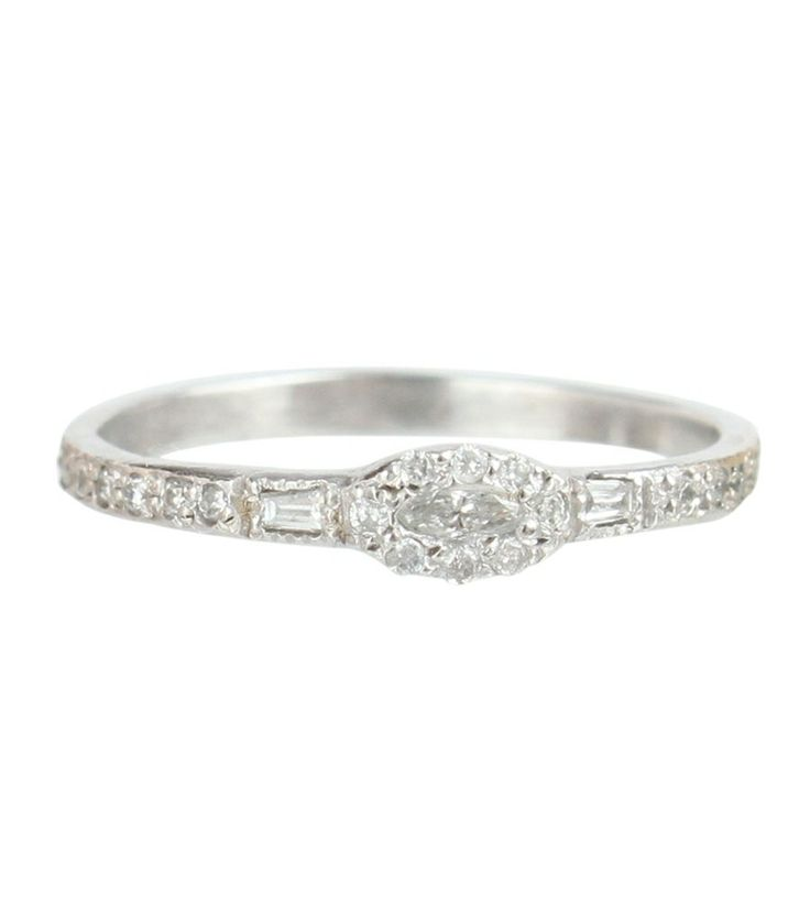 a ring for a night in st petersburg winter air blooming chandeliers swinging low crystal goblets swaying makes for the most romantic offering of love - How Much Should You Spend On A Wedding Ring