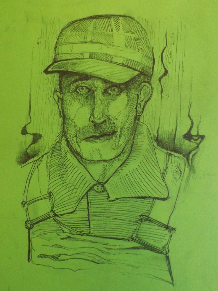 Ed , Lazzaro/ Edu on ArtStation at https://www.artstation.com/artwork/6wqKV