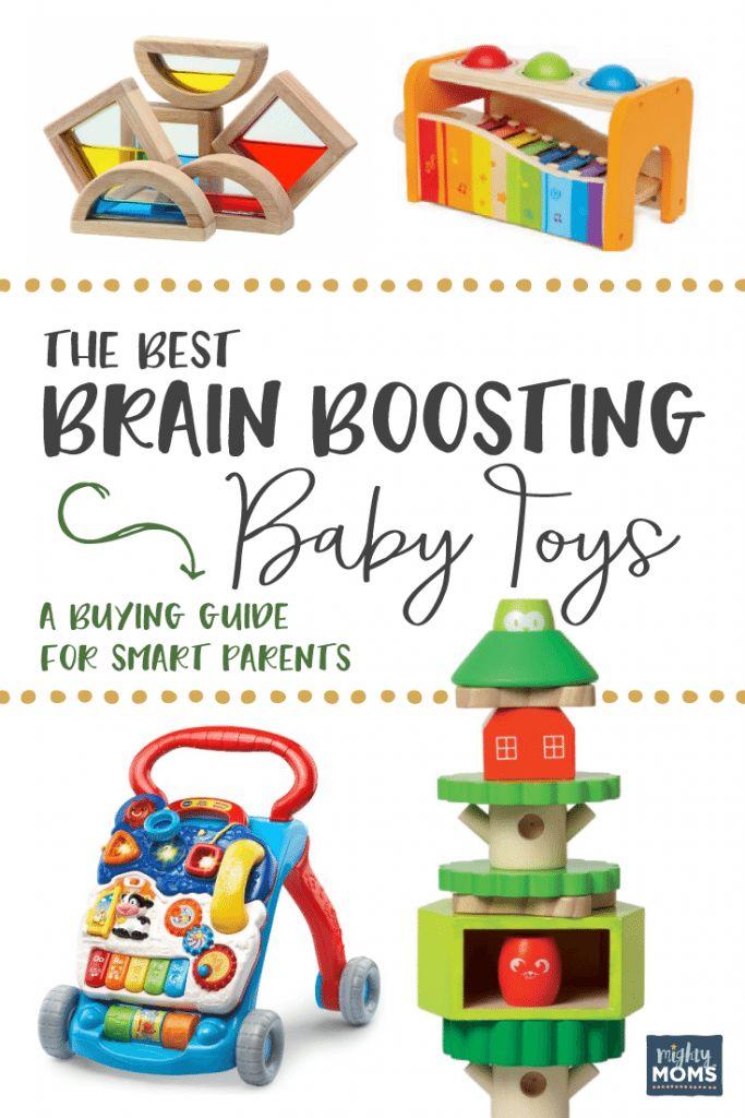 Best 25 Best Baby Toys Ideas On Pinterest Newborn
