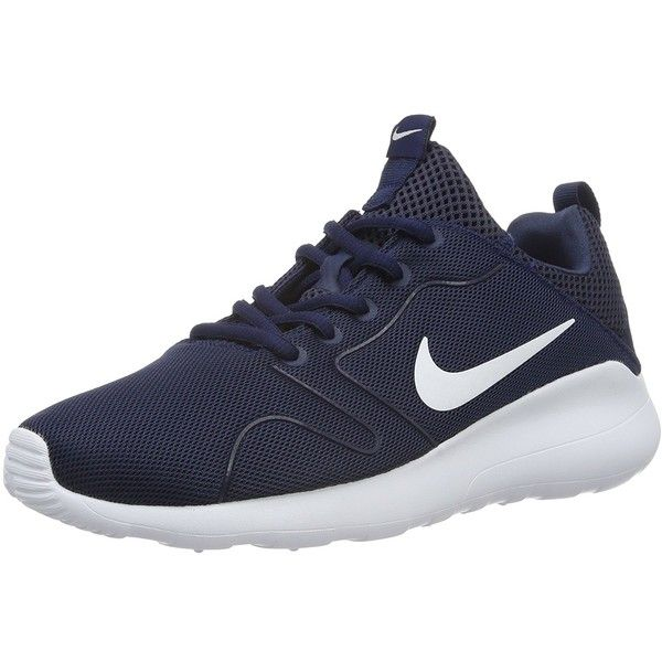 25 best ideas about wide running shoes on