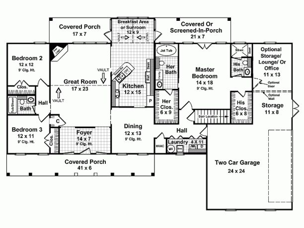 house floor plans designs new designs with over unique house floor plans to choose from monster house plans makes finding your luxury dream home plans