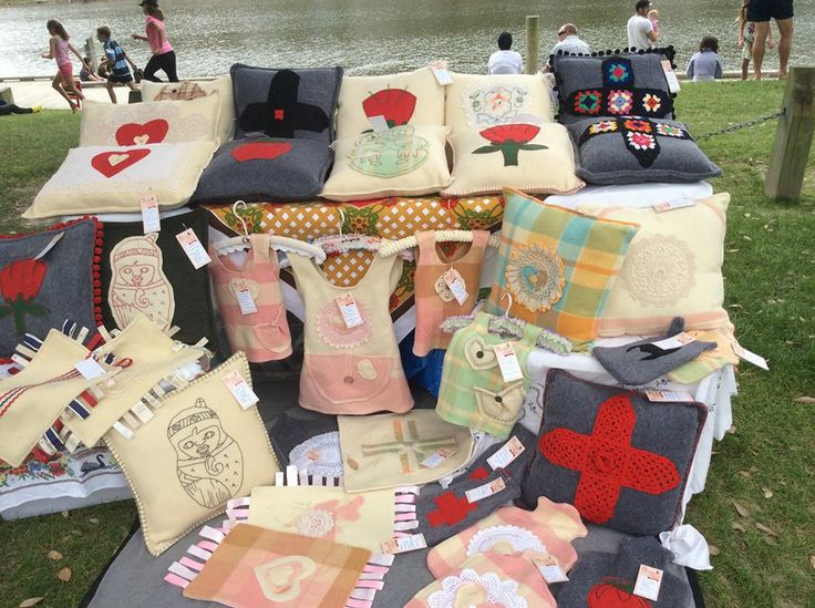 Whanganui River Traders Market Date: 31st of May Time: Start 8:30am and Finish 1pm Location: Downtown River Bank @ Moutoa Quay, Whanganui. Whanganui River Traders Market is great little market for those looking for a bargain.