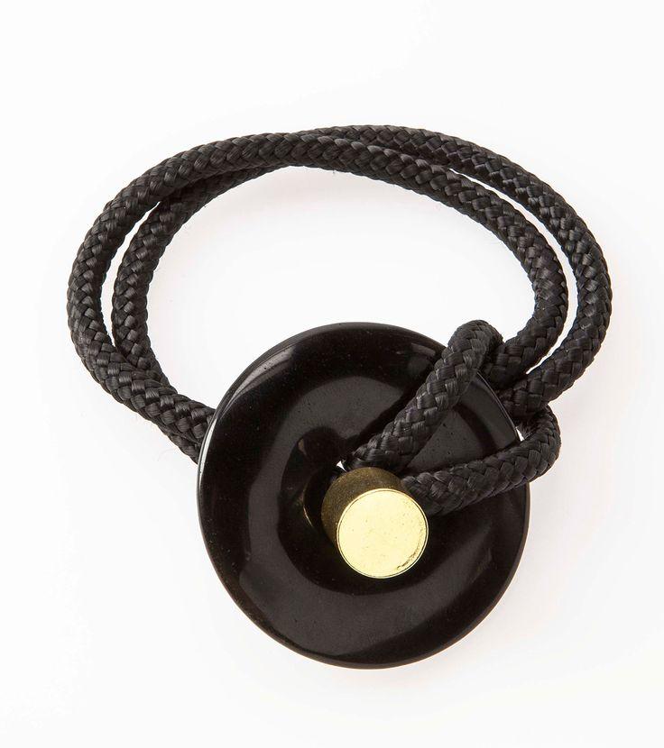 PICHULIK Amma bracelet unique African statement jewellery - Modern Tradition…