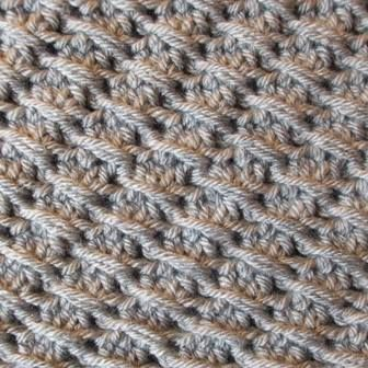 Crochet Stitches Double : Long Double Crochet: Awesome Crochet, 11 Crochet, Crochet Dc, Crochet ...