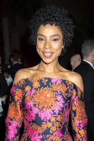 Image result for Sophie Okonedo
