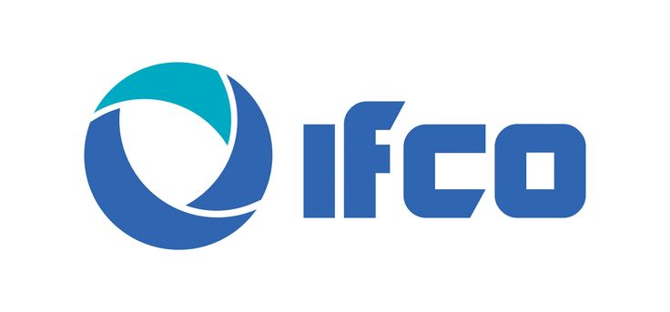 logo for IFCO Constanta - Romania by Victor Calomfir