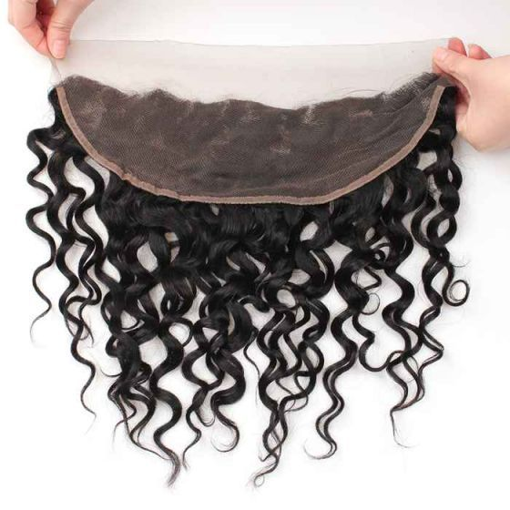 best 25 closure weave ideas on pinterest hair styles