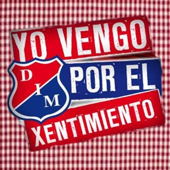 X EL SENTIMIENTO