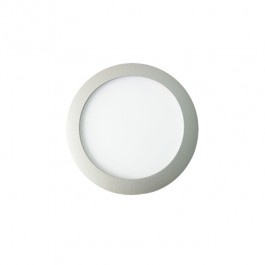 Buy LED panels from LED Canada http://www.ledcanada.com/architectural-led-18w-8inch-round-panel/