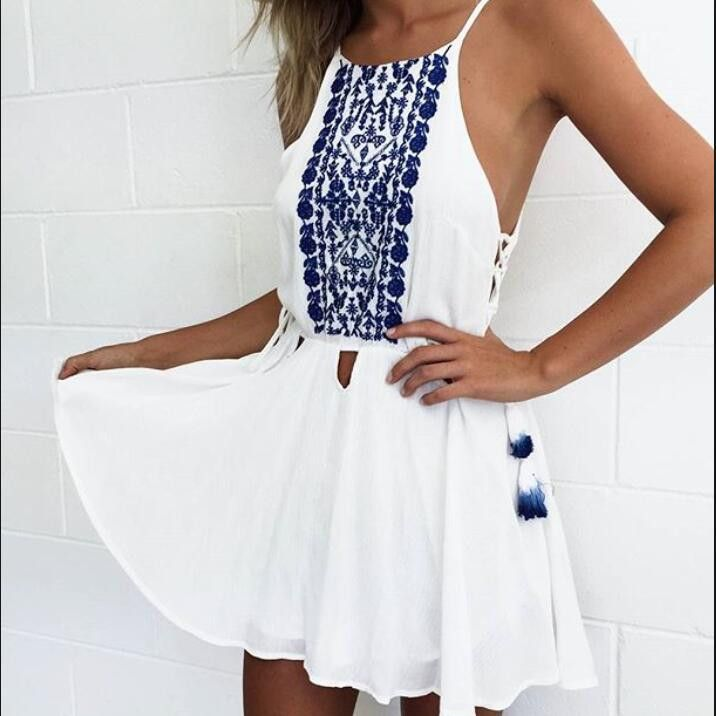 23 Best Dresses Images On Pinterest Formal Dresses Night Party eb50ab518