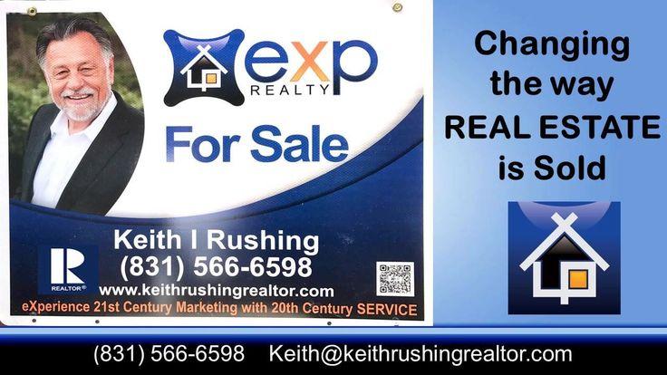 Santa Cruz County Number #1 Listing Agent   https://gp1pro.com/USA/CA/Santa_Cruz/Aptos/Rio_Del_Mar/445_Los_Altos.html  Meet Keith Rushing the top eXp Realtor in Santa Cruz County