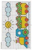 d253dfa84004c13cb7786fe294125991.jpg (130×200)