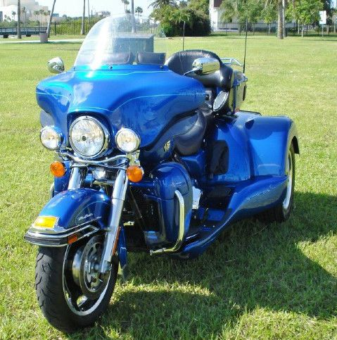 1000 images about trikes on pinterest custom trikes yamaha virago and for sale. Black Bedroom Furniture Sets. Home Design Ideas