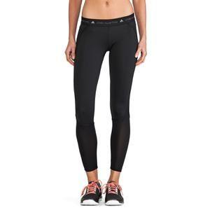 adidas by Stella McCartney Run 7-8 Tight Legging for Women