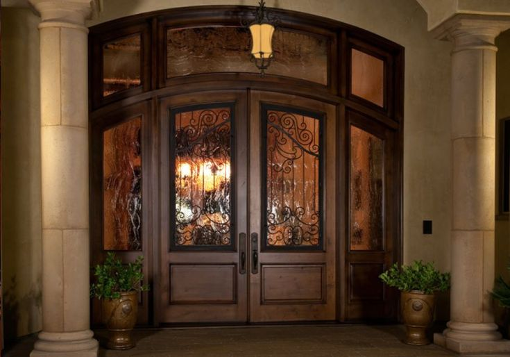 Best 25+ Interior french doors ideas on Pinterest ...