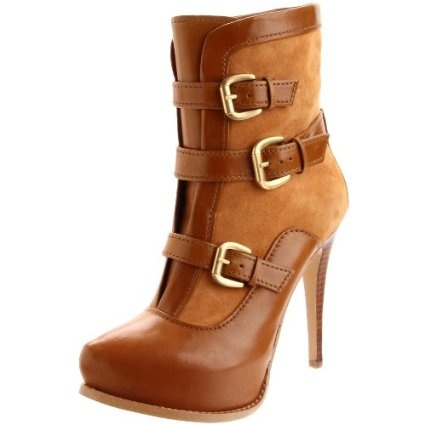 GUESS by Marciano Women's Adelle Bootie $222.40