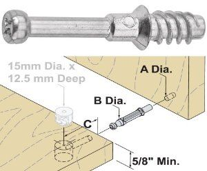 17 Best Images About Wood Joints On Pinterest Katana