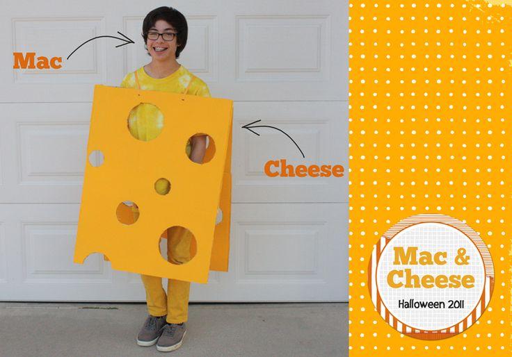 Mac & Cheese_edited blog RZ-2_edited-1