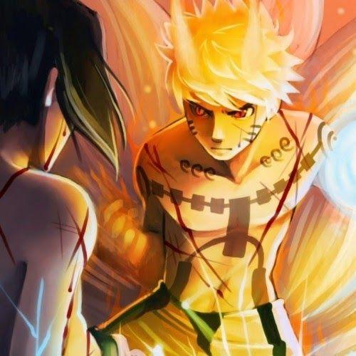 33 Gambar Kartun Anime Paling Keren Wallpaper Pc Keren Hd Naruto Wallpaper For Laptop 34553 Download Wallpaper Keren Di 2020 Gambar Anime Naruto And Sasuke Kartun