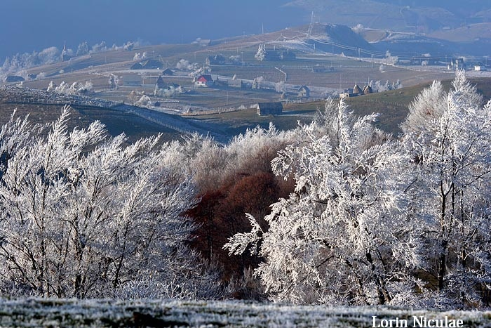 Bucegi Mountains.  www.intermedline.com    and    https://www.facebook.com/pages/INTERMEDLINE-BUCHAREST-dentalaesthetic-surgerybalnearytravel/253595104655756