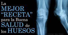 NO se sabe mucho sobre el papel que desempeña la vitamina B12 en la salud ósea, aunque se está demostrando que es un factor muy importante. http://articulos.mercola.com/sitios/articulos/archivo/2015/02/11/deficiendia-de-vitamina-b12-y-los-huesos.aspx