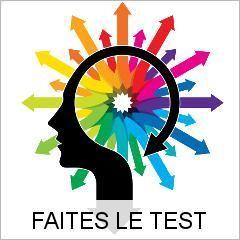 Faites le test: Votre personnalité en 25 facettes et 6 dimensions selon le modèle HEXACO | Psychomédia