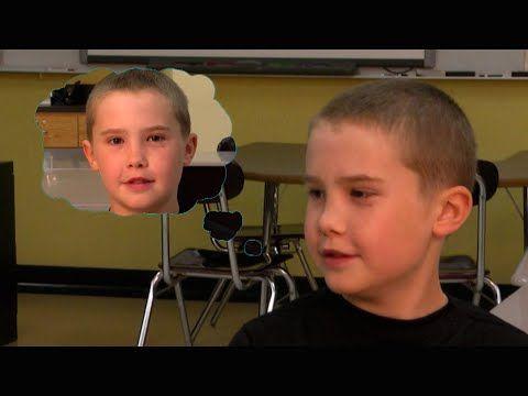 Free Social Skills Videos! 6 Videos for Elementary Through High School Students   Everyday Speech