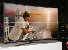 CES 2016 – Samsung, LG, Sony and Panasonic TVs to Appropriate HDR