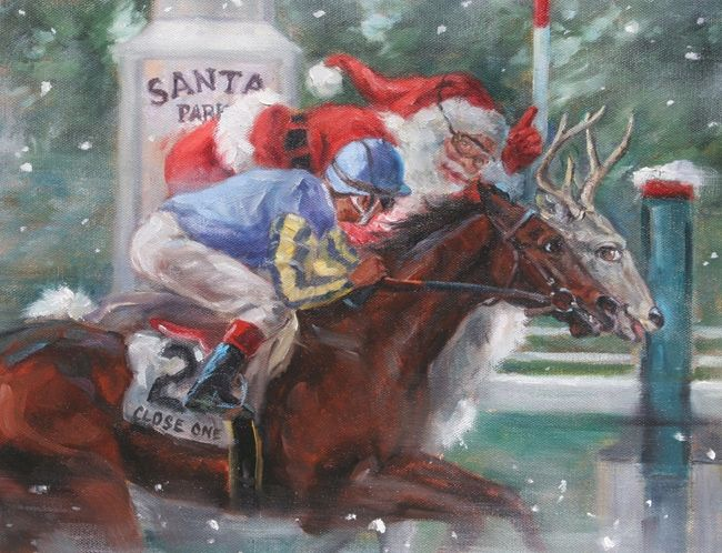 69 Best Horse And Hound Holiday Ideas Images On Pinterest