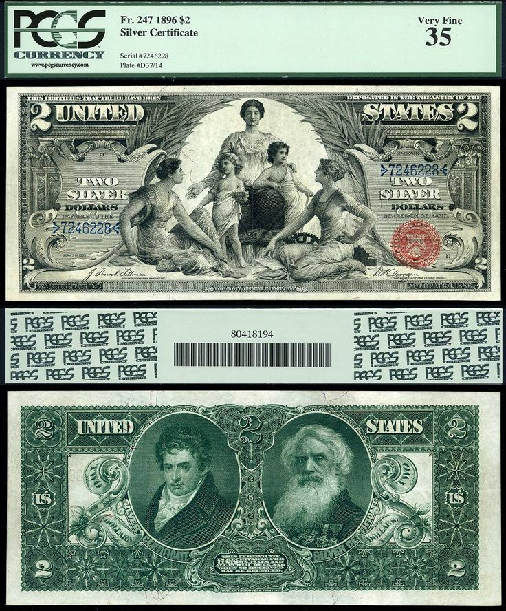 Perfect How Much Is A Silver Certificate Worth Crest - Online Birth ...