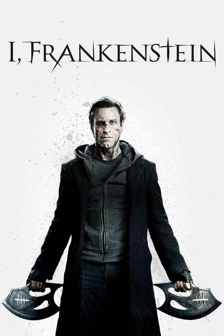 I Frankenstein (2014) - Filme Kostenlos Online Anschauen - I Frankenstein Kostenlos Online Anschauen #IFrankenstein -  I Frankenstein Kostenlos Online Anschauen - 2014 - HD Full Film - Adam Frankenstein wurde von dem Wissenschaftler Dr. Victor Frankenstein erschaffen und zum Leben erweckt.