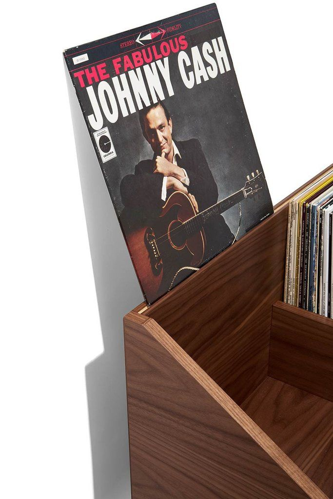 Record Stand Record Stand Vinyl Records Vinyl