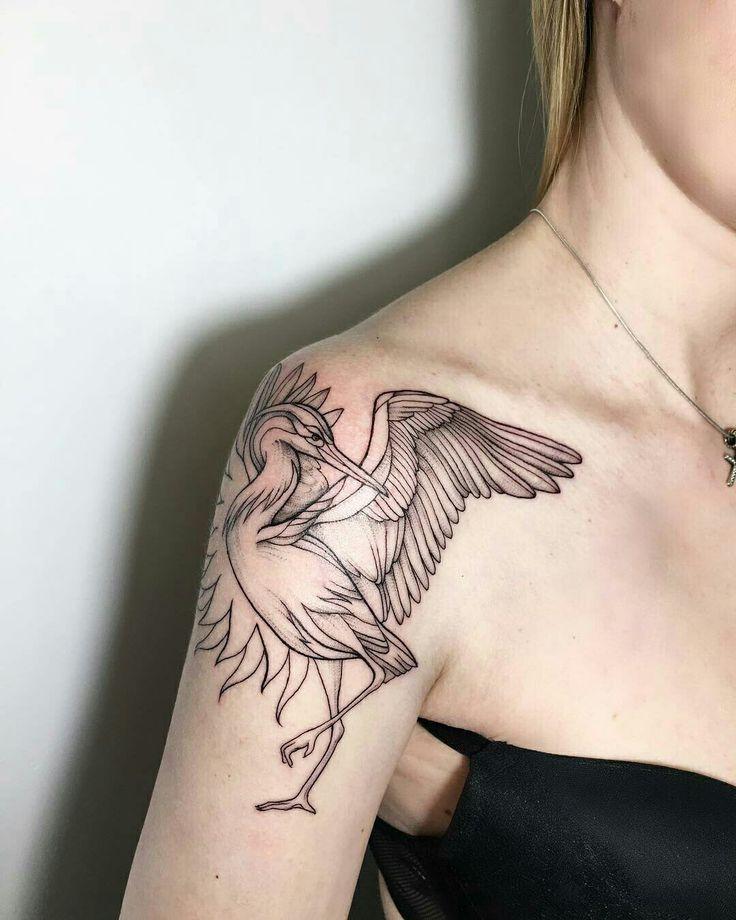 Tattoo done by: Ira Shmarinova #tatuaje #ink #tattoo