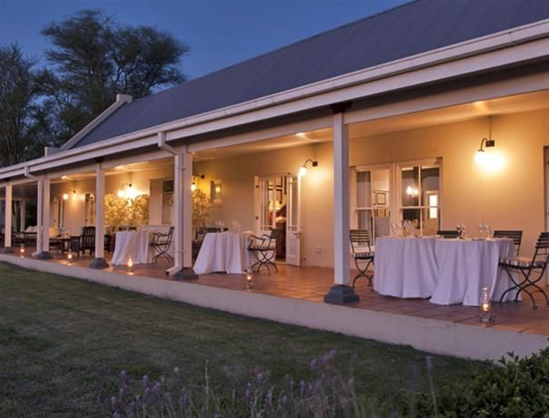 RiverBend Lodge   in South Africa, Eastern Cape, Greater Addo, Addo, Near Addo Elephant National Park, Addo Elephant National Park