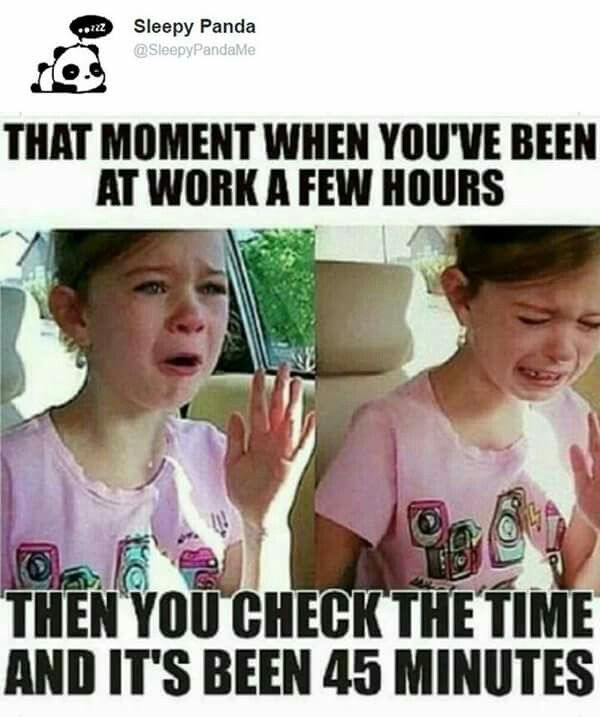 395e4ddaeb51c4cc295b312ff764719a work memes work humor 150 best arbeit & kollegen work & colleagues images on pinterest,Download Funny Meme Work