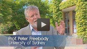 Australian Curriculum standards and framework - English