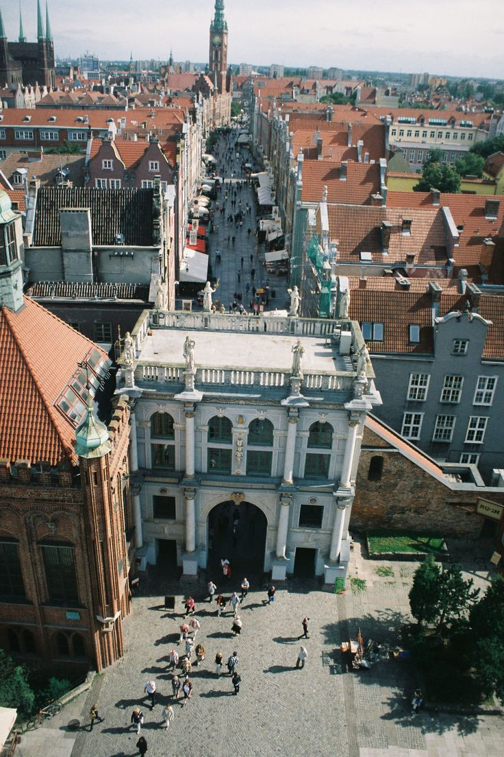 hellopoland:Gdańsk