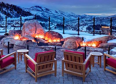 The 10 Best Ski Resorts in the Whole Entire World | Travel | PureWow National